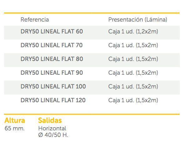 modelos-disponibles-flat-lineal-ecobioebro