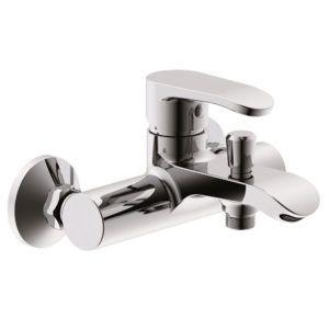 monomando-baño-serie-miro-ecobioebro