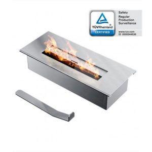 quemador-bioetanol-seguridad-ecoq004tuv-ecobioebro
