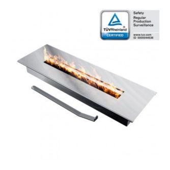 quemador-eco006-tuv-seguridad-ecobioebro