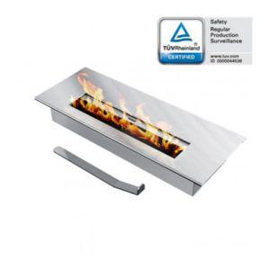 quemador-seguridad-eco005tuv-ecobioebro