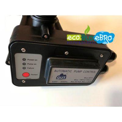 regulador-de-presión-maxi-presgut-ecobioebro
