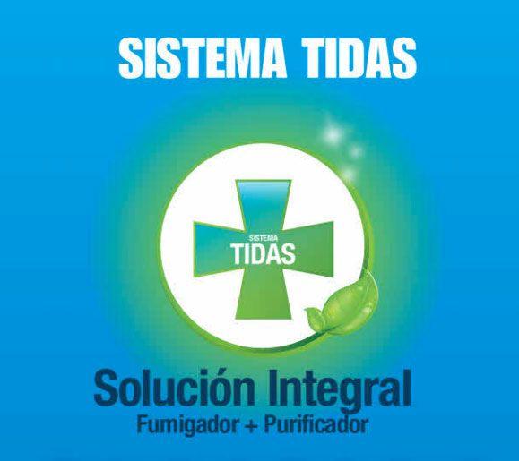sistema-tidas-ecobioebro