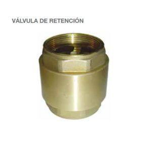 valvula-retencion-1'-ecobioebro