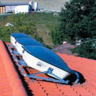 Ambiente-panel-solar-tecna-ecobioebro