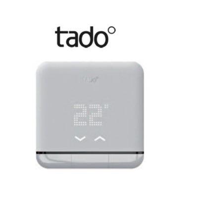 Control-wifi-aire-acondicionado-ecobioebro