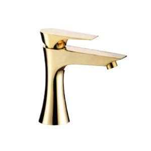 Grifo-athenea-lavabo-ecobioebro