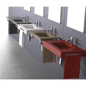 Imagen-lavabos-duplach-ecobioebro