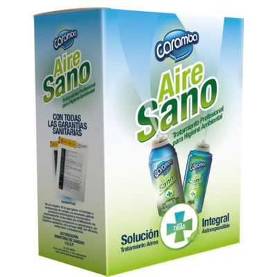 Tidas-higiene-ambiental-ecobioebro