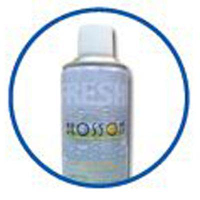aerosol-recambio-ambientador-nofer-Ecobioebro