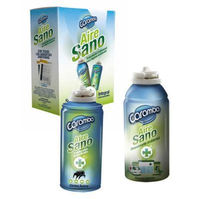 aire-sano-caramba-higiene-ambiental-ecobioebro