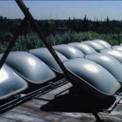 ambiente-solar-discoterm-ecobioebro