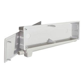 caja-preinstalacion-aire-acondicioando-ecobioebro