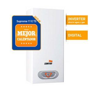 calentador-a-gas-supreme-11-e-ts-cointra-sello-ecobioebro