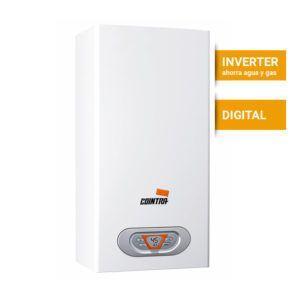 calentador-a-gas-supreme-17-e-ts-cointra-Ecobioebro