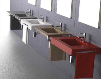 categoria-lavabos-stone-ecobioebro