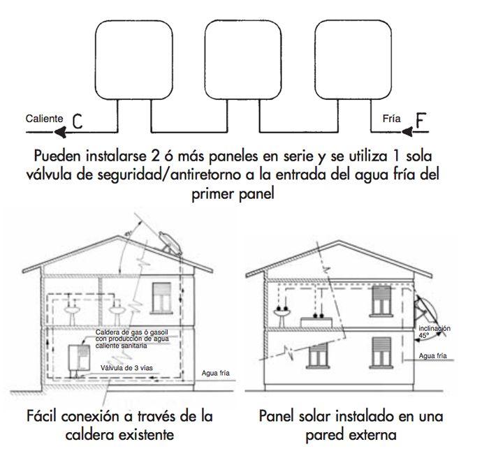 ejemplos-instalaciones-discoterm-ecobioebro