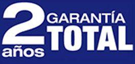 garantia-total-caentadores-a-gas-cointra-Ecobioebro