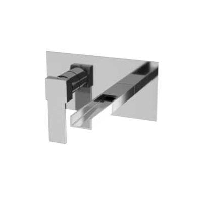 grifo-lavabo-mural-cascada-empotrar-tizziano-ecobioebro