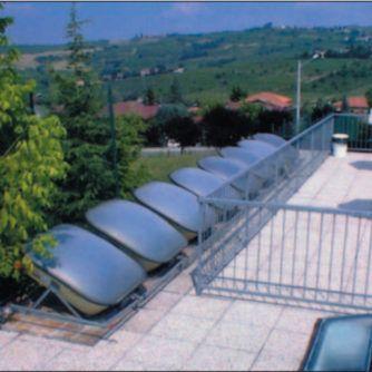 imagen-solar-tecna-ecobioebro