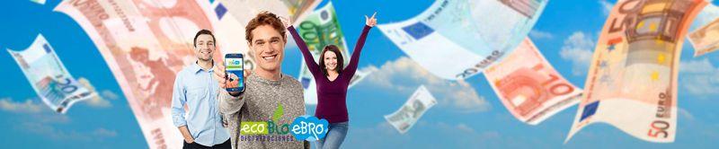 mejoramos-tu-presupuesto-en-Ecobioebro