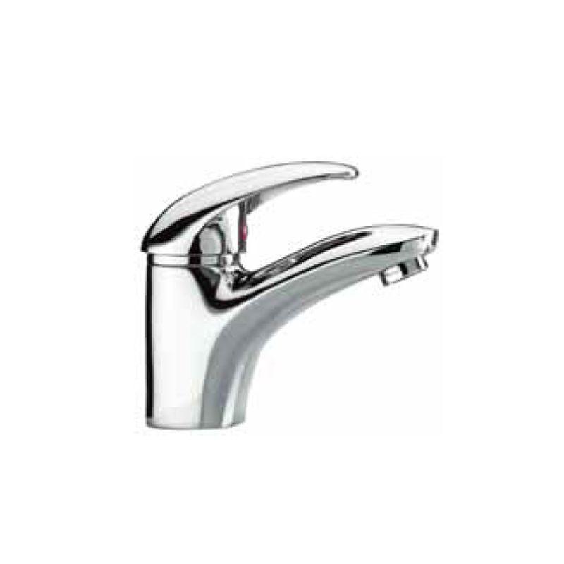 Monomando lavabo cromo serie picasso ecobioebro - Monomando lavabo ...