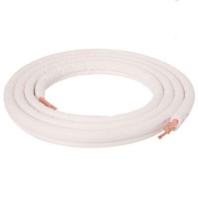 rollo-tubo-aislado-refrigeracion-ecobioebro