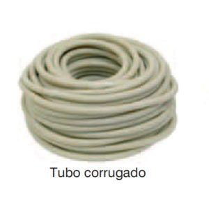 rollo-tubo-coarrugado-aire-acondicionado-ecobioebro