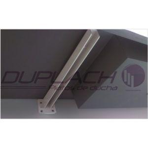soporte-oculto-duplach-Ecobioebro