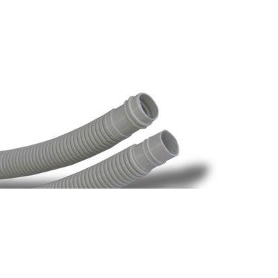 tubo-coarrugado-desague-aire-acondicionado-ecobioebro