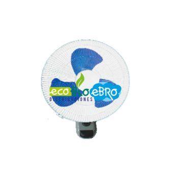 ventilador-con-oscilacion-automática-45w-ecobioebro