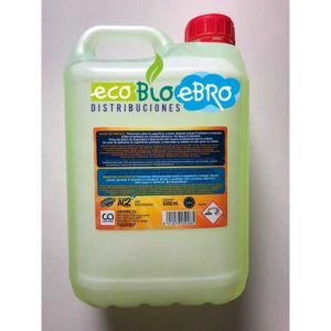 vista-trasera-garrafa-AC2-caramba-desengrasante-ecobioebro