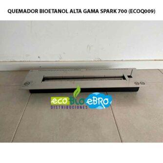 AMBIENTE-QUEMADOR-BIOETANOL-ALTA-GAMA-SPARK-700-(ECOQ009)-ecobioebro