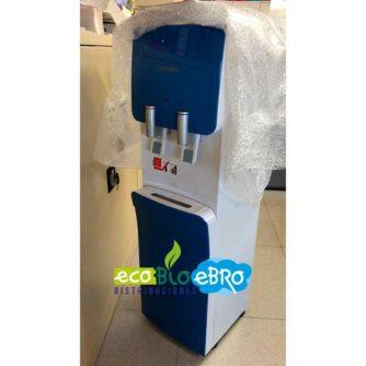 Ambiente-FUENTE-AGUA-COLUMBIA-FC-1050-ROP-ecobioebro