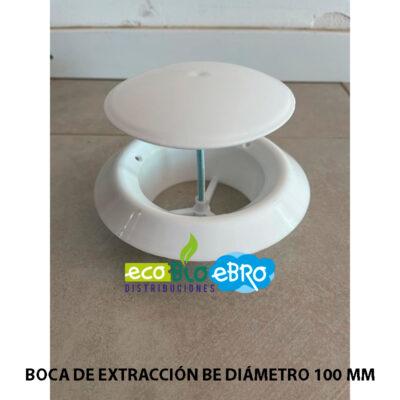 BOCA-DE-EXTRACCIÓN-BE-DIÁMETRO-100-MM-ecobioebro