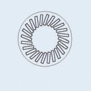 DIFUSOR-ROTACIONAL-CIRCULAR-DCROTRED500X24-ecobioebro