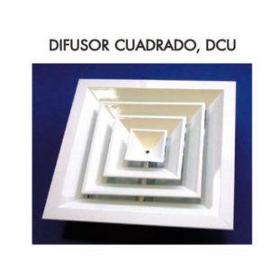 Difusor-cuadrado-quntec-ecobioebro