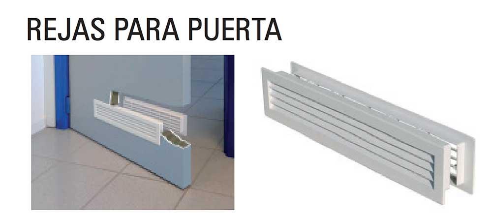 ESQUEMA-INSTALACION-REJAS-DE-PUERTA-ECOBIOEBRO