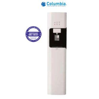 FUENTE-DE-AGUA-COLUMBIA-FC-700-ROP-ecobioebro