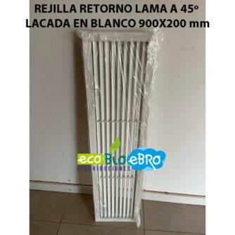 REJILLA-RETORNO-900X200-mm-lacada-ecobioebro