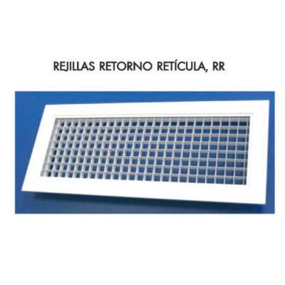 REJILLA-RETORNO-RETICULA-ECOBIOEBRO