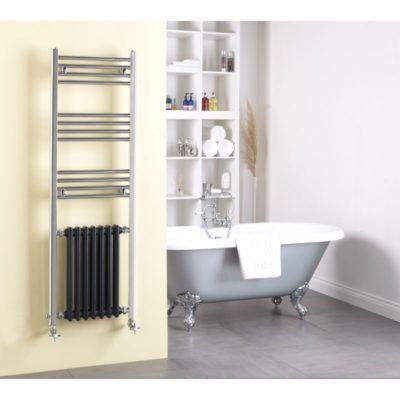 ambiente-baño-toallero-duke-ecobioebro-
