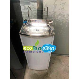 ambiente-fuente-agua-columbia-FC2000ROP-ecobioebro