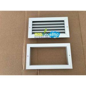 ambiente-rejilla-de-puerta-300x150-aluminio-ecobioebro