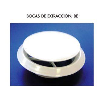 boca-extraccion-BE-quntec-ecobioebro