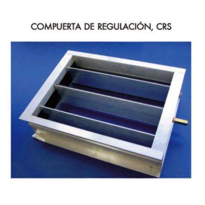 compuerta-de-regulacion-CRS-ecobioebro