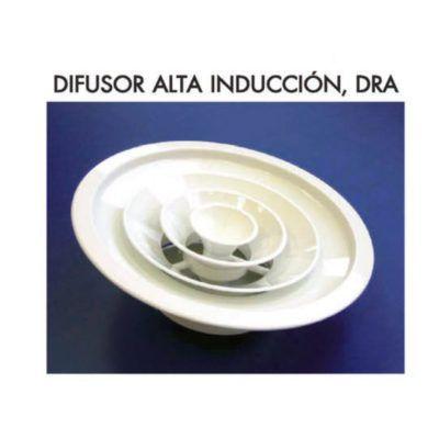 difusor-alta-induccion-quntec-ecobioebro