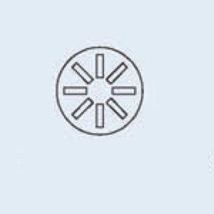 difusor-radial-redondo-dcradred300x8-ecobioebro