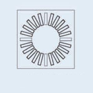 difusor-radial-dcrad500x24-ecobioebro