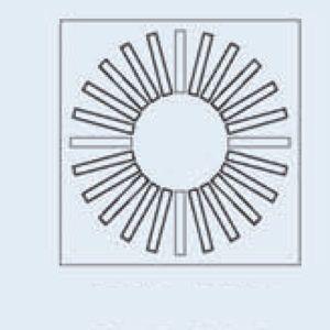 difusor-radial-drrad600x24-ecobioebro